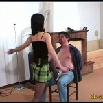 Jewel Series : Bashing Back Hands. Smoke And Slaps – SPIKEYSTEP VIDEO PRODUCTIONS – SD/480p/MP4