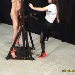 Just Full Swings – SPIKEYSTEP VIDEO PRODUCTIONS – SD/576p/MP4