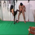 Long Wearing Balls Kicking – SPIKEYSTEP VIDEO PRODUCTIONS – SD/576p/MP4