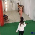Unnecessary Violence: Whipping – SPIKEYSTEP VIDEO PRODUCTIONS – SD/576p/MP4