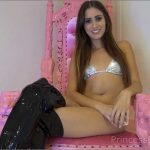 Princess Beverly In Scene: Make Me A Sandwich – THE MEAN GIRLS POV – HD/720p/MP4