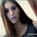 Princess Beverly In Scene: Stretch Your Lips – THE MEAN GIRLS POV – SD/406p/MP4