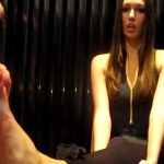 Bratty Bunny Foot Bundle – CRUDELIS AMATOR BALLBUSTING FETISH – SD/480p/MP4