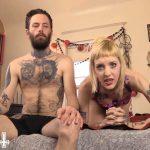 Mistress Salem In Scene: Go Gay for Bae – MISTRESS SALEM – FULL HD/1080p/MP4