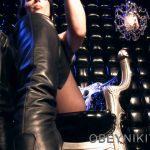 Mistress Nikita In Scene: Bootlicker Pov – OBEYNIKITA – HD/720p/MP4