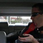 Mistress Nikita In Scene: Slave Driver Part 2 – OBEYNIKITA – HD/720p/MP4