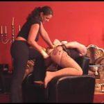Lady Asmodena In Scene: Razzia 4 – STRAPON-GODDESS – SD/480p/MP4