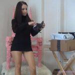 Princess Bella In Scene: Good Slaves Buy Gifts – THE MEAN GIRLS POV – HD/720p/MP4