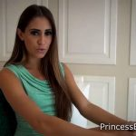 Princess Beverly In Scene: Forced Fag Photos – THE MEAN GIRLS POV – SD/406p/MP4