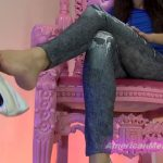 Princess Beverly In Scene: You Are Not A Real Man – THE MEAN GIRLS POV – SD/406p/MP4