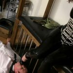 Mistress Evilyne Part 3 – WOMANWORSHIP – HD/720p/MP4
