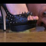 Lady Borgia Part 3 – WOMANWORSHIP – SD/480p/MP4