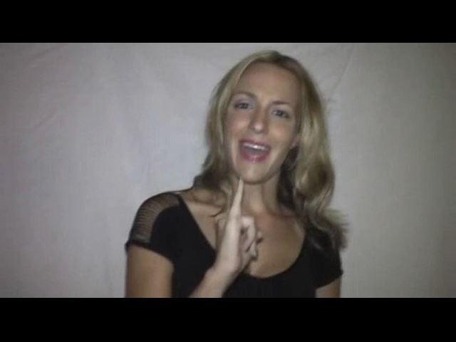Mistress Cristine In Scene: Pov Suprise Small Penis - CURIOUS CRISTINE - SD/480p/MP4