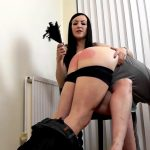 Jessica Wood In Scene: Building Extension – MISSJESSICAWOODVIDEOS – FULL HD/1080p/MP4