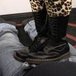 Mistress Xena In Scene: My Personal Human Carpet Part 2 – BIZARRE CINEMA – HD/720p/MP4