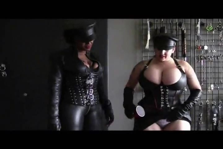 Mistress Xena In Scene: Boring Fairy Masturbator - BIZARRE CINEMA - SD/480p/MP4