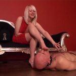 Ms Heather April 1 Part 5 – WOMANWORSHIP – SD/480p/MP4