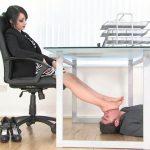 Ms Divina July 30 Part 1 – WOMANWORSHIP – HD/720p/MP4