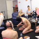 Private Meet 3 – YOUNGDOMMES – HD/720p/MP4