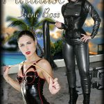 Domina Irene Boss In Scene: Punished in Paradise – DOMBOSS / MIB PRODUCTIONS – HD/720p/MP4