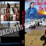 Lady Amazon, Domina Irene Boss In Scene: A dog's day at the North Sea – DOMBOSS / MIB PRODUCTIONS – SD/480p/MP4