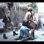 ADORATION OF BOSSY PUNK GIRL VIDEO 2 – BOSSY-GIRLS / GIRLSDOMINATION – SD/480p/MP4