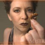 Mistress T In Scene: Mouth Fetish Nuts – MISTRESST – HD/720p/MP4