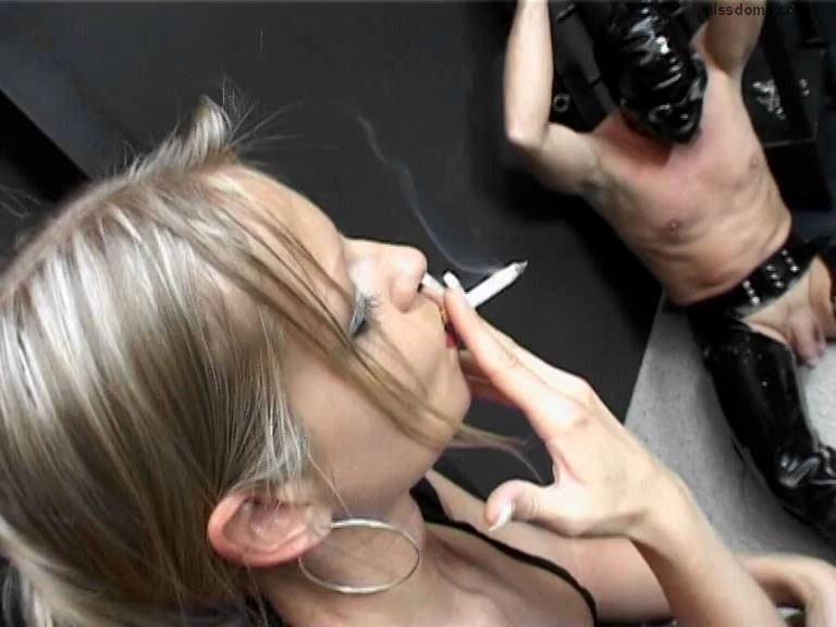Schlagende Girls Update 050 - SCHLAGENDEGIRLS / MISSDOMS - SD/576p/MP4
