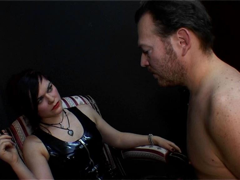 Schlagende Girls Update 059 - SCHLAGENDEGIRLS / MISSDOMS - SD/576p/WMV