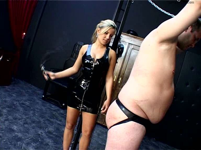 Schlagende Girls Update 099 - SCHLAGENDEGIRLS / MISSDOMS - SD/576p/WMV