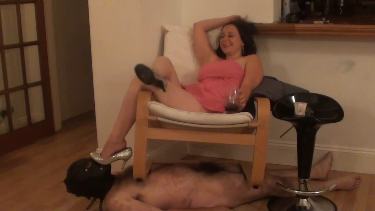 Women Hurt Men update 247 - WOMENHURTMEN - HD/720p/MP4