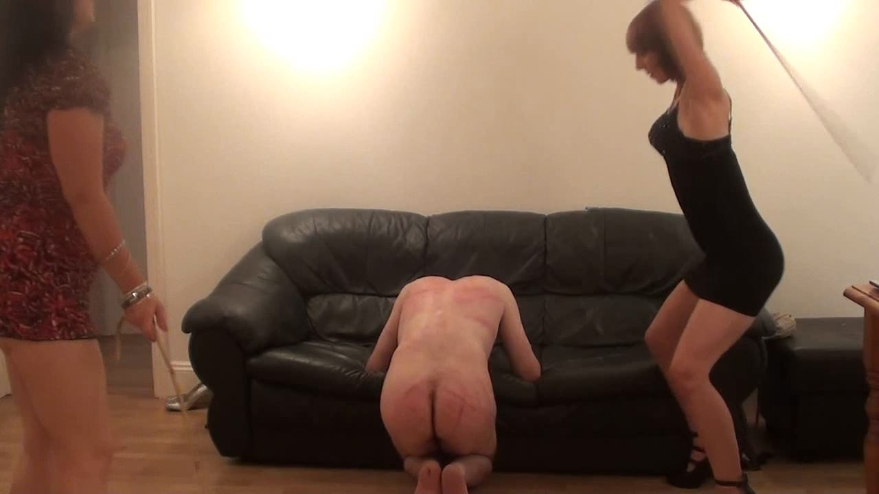Women Hurt Men update 250 - WOMENHURTMEN - HD/720p/MP4