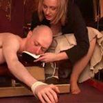 Mistress Jo Part 2 – WOMANWORSHIP – SD/480p/MP4