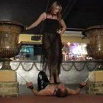 Mistress Storm 26 Nov Part 1 – WOMANWORSHIP – SD/480p/MP4