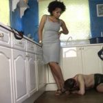 Donna 25 Feb Part 1 – WOMANWORSHIP – SD/480p/MP4