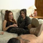 Take Away 2 – YOUNGDOMMES – HD/720p/MP4