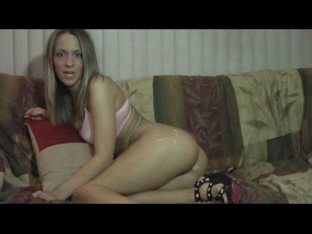 Mistress Cristine In Scene: Uizefherferf - CURIOUS CRISTINE - SD/480p/MP4