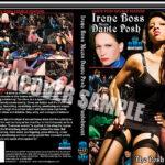 Dante Posh, Domina Irene Boss In Scene: Irene Boss meets Dante Posh – DOMBOSS / MIB PRODUCTIONS – LQ/360p/MP4