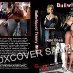 Mistress Anastasia, Domina Irene Boss In Scene: Bullwhipped Tranny Bitch – DOMBOSS / MIB PRODUCTIONS – SD/480p/MP4
