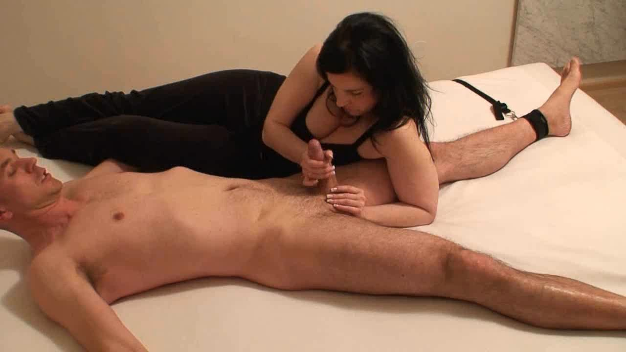 Klixen Cumshot Compilation 09 - HANDJOB BY KLIXEN - HD/720p/MP4