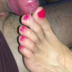 Priscila Young In Scene: SOLEJOB AND CUM ON SLEEPY FEET – POV SOLES AND TOES – 2 BIG CUMSHOTS – PRISCILA-YOUNG-FOOTJOBS – SD/540p/MP4