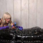 Christina QCCP In Scene: UNFAIR – TEASEANDTHANKYOU – HD/720p/MP4