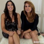 Princess Tiffani, Miss Veronica In Scene: SLAVE PANHANDLERS – THE MEAN GIRLS POV – SD/404p/MP4
