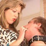 Mistress Bell Nov 15 Part 2 – WOMANWORSHIP – SD/540p/MP4