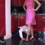 Sky Nov 28 Part 3 – WOMANWORSHIP – SD/540p/MP4