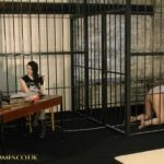 Laura And Chelsea Training 3 – YOUNGDOMMES – LQ/SD/400p/MP4
