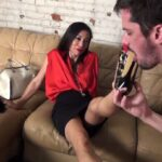 LICK MY SOUL. Goddess Pepper – ASIAN MEAN GIRLS – SD/406p/MP4