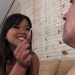 SNOT 4 YOU. Astro Domina – ASIAN MEAN GIRLS – FULL HD/1080p/MP4