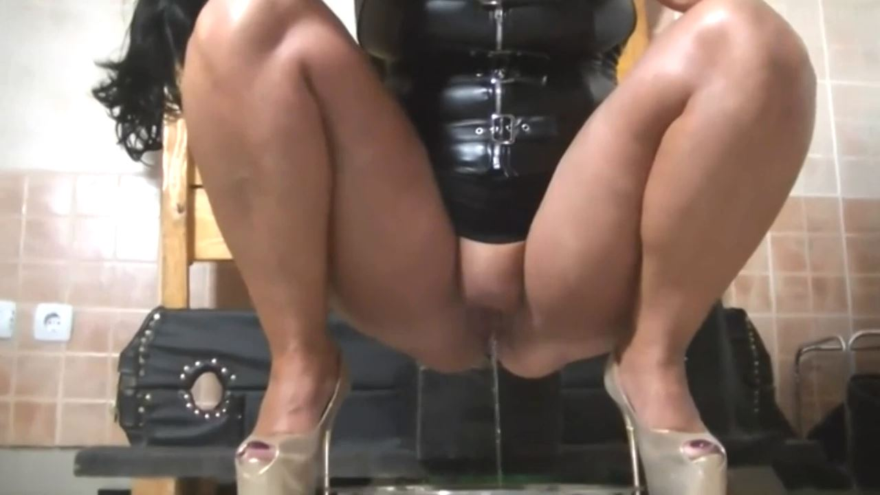 Goddess Claudette and Andreea humiliation POV - BIZARRE GODDESSES FROM ROMANIA - HD/720p/MP4