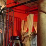 Mistress Cybill Troy In Scene: Whipgasm – CYBILL TROY'S DTLA DOMINAS / CYBILLTROY – SD/406p/MP4